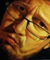Autoportret mofturos