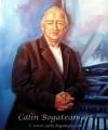 Pianistul John