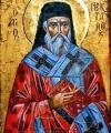 Sfântul Nektarie de la Neghina