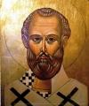 3 Sfântul Ierarh Nicolae