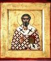 4 Sfântul Ierarh Nicolae