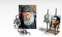 comenzi portrete portrete la comandă