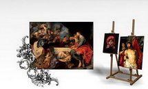 Reproduceri tablouri picturi