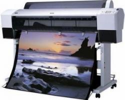 imprimare foto pe hârtie sau pânză (postere)