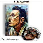 Autoportrete
