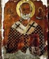 1 Sfântul Ierarh Nicolae
