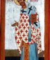 2 Sfântul Ierarh Nicolae