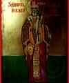 Sfântul Calinic de la Cernica