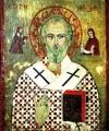 5 Sfântul Ierarh Nicolae