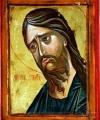 Sfantul Ioan botezatorul 1