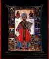 Sfântul ierarh Nicolae icoană împărătească