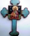 Cuce Sfântul Apostol Pavel
