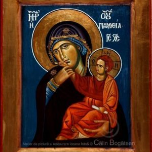 Maica Domnului Paramythía, Maica Domnului Paramythía muntele Athos, Maica Domnului Paramythía icoană făcătoare de minuni, Paramythía icoană, Paramythía pictură pe lemn, Paramythía reproducere icoană, Paramythía copie lucrare de artă, religioasă, icoană bizantină, ortodoxă, în tempera, pe lemn, icoană, pictură pe lemn, lucrare de artă religioasă bizantină ortodoxă, icoană în tempera pe lemn, Icoane cu Maica Domnului, icoane pictate, icoane vechi pe lemn, pictură pe lemn, icoane pe lemn de vânzare, icoane pictate pe lemn la comandă, icoane pe lemn pictură bizantină, icoane pictate, icoane pictate manual, icoane pictate de vânzare, tablouri pictate pe lemn, pictură pe lemn icoane